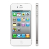 Смартфон Apple iPhone 4S 16GB MD239RR/A 16 ГБ - Коломна