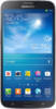 Samsung Galaxy Mega 6.3 i9200 8GB - Коломна