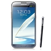 Смартфон Samsung Galaxy Note 2 N7100 16Gb 16 ГБ - Коломна